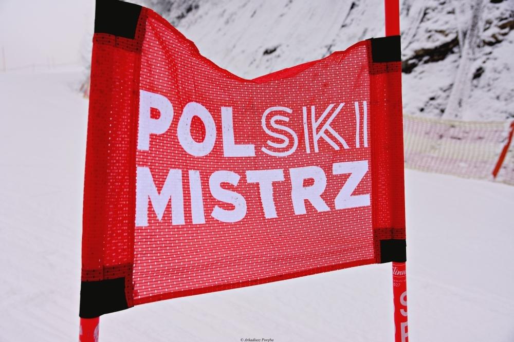 Puchar Krakowa i OFLA 2020-12-17